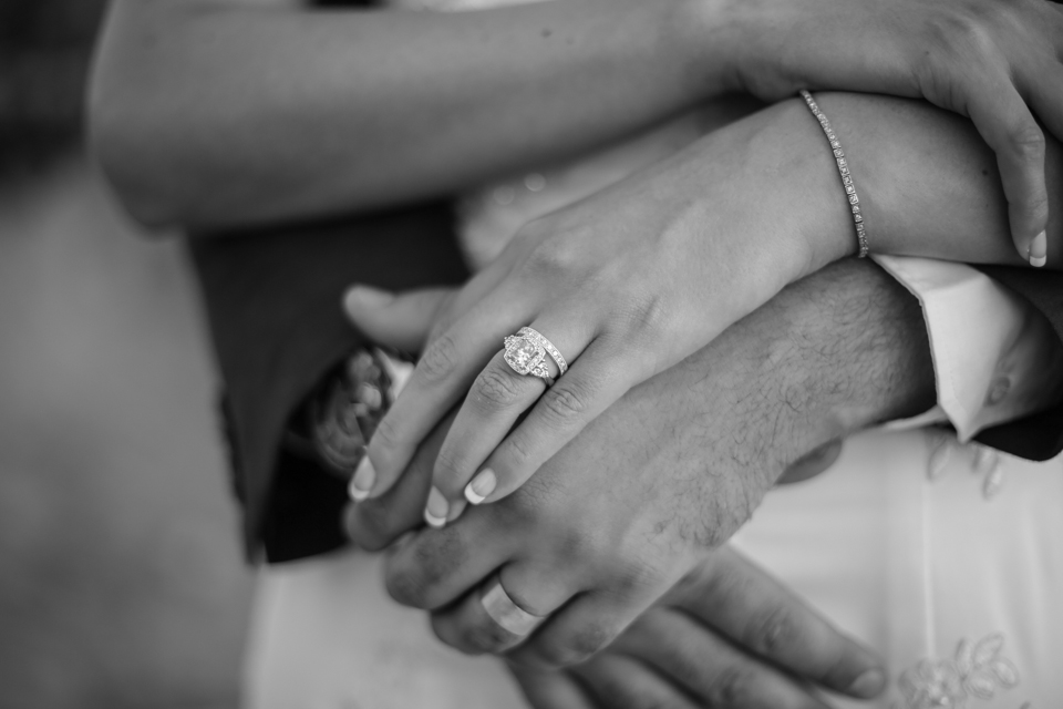 Wedding photographer Cpae Town - Zandri du Preez Photography (751)