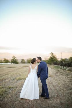 Cape-Town-Wedding-Photographers-Zandri-Du-Preez-Photography-5115.jpg