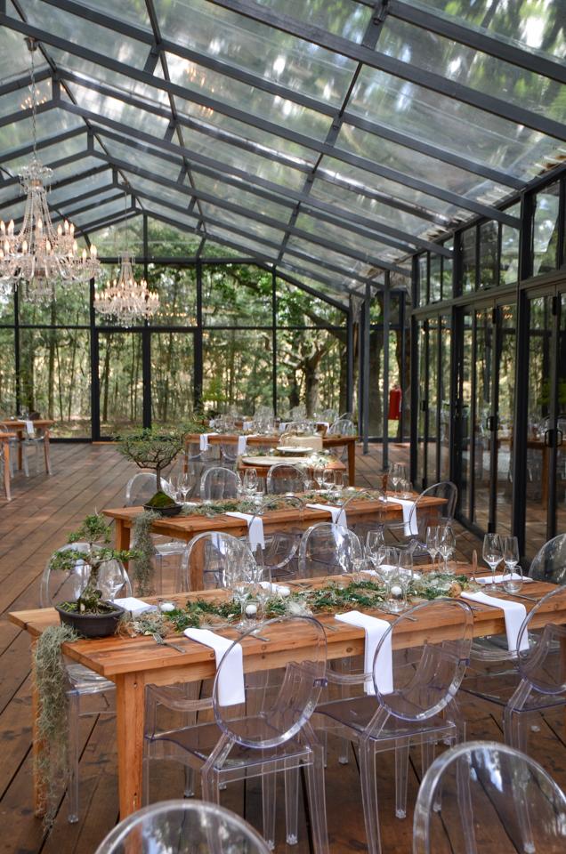 Cape-Town-Wedding-Photographers-Zandri-Du-Preez-Photography--38