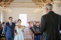 Cape-Town-Wedding-Photographers-Zandri-Du-Preez-Photography-4714.jpg