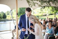 Cape-Town-Wedding-Photographers-Zandri-Du-Preez-Photography- 1001 (496).jpg