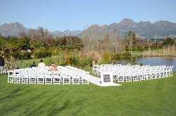 cape-town-wedding-photographers-zandri-du-preez-photography--8.jpg