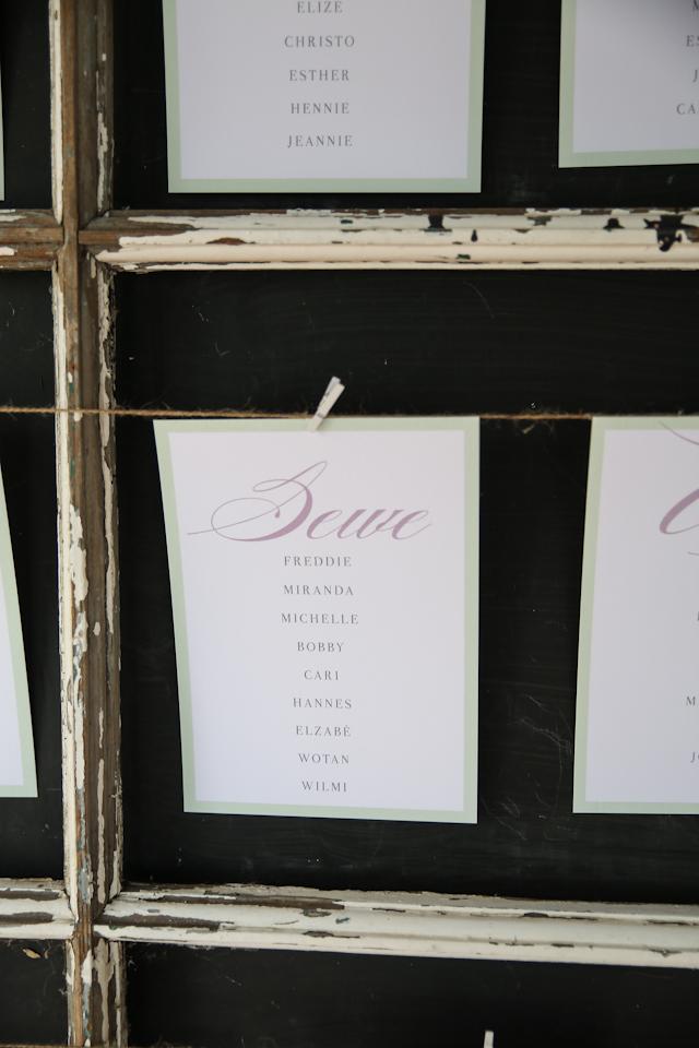 cape-town-wedding-photographers-zandri-du-preez-photography-4378.jpg