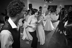 Cape-Town-Wedding-Photographers-Zandri-Du-Preez-Photography--754