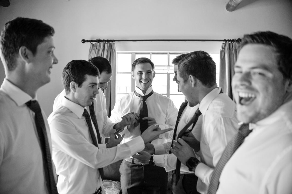 Cape-Town-Wedding-Photographers-Zandri-Du-Preez-Photography--90