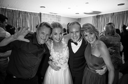 Cape-Town-Wedding-Photographers-Zandri-Du-Preez-Photography--361.jpg
