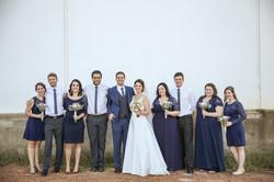 Cape-Town-Wedding-Photographers-Zandri-Du-Preez-Photography-4827.jpg
