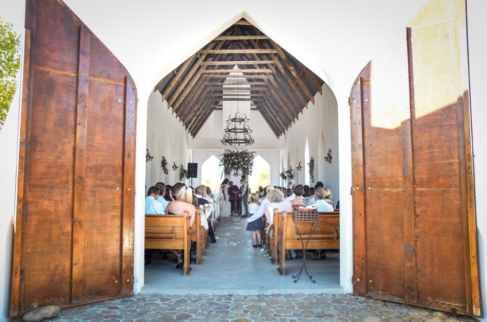 Cape-Town-Wedding-Photographers-Zandri-Du-Preez-Photography--260