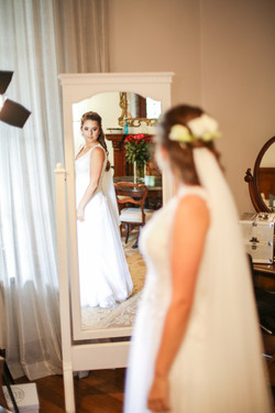 Cape-Town-Wedding-Photographers-Zandri-Du-Preez-Photography-206.jpg