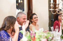 Cape-Town-Wedding-Photographers-Zandri-Du-Preez-Photography--769