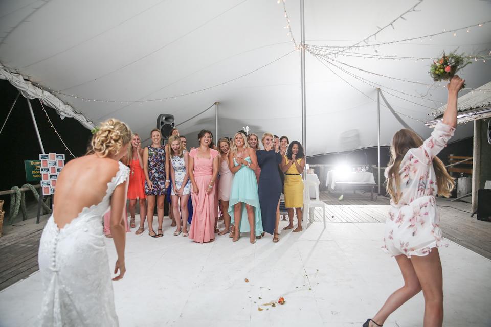 cape-town-wedding-photographers-zandri-du-preez-photography-0721.jpg