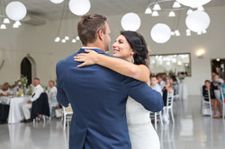 cape-town-wedding-photographers-zandri-du-preez-photography-9232.jpg