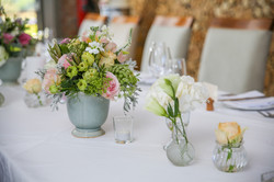 cape-town-wedding-photographers-zandri-du-preez-photography-3425.jpg