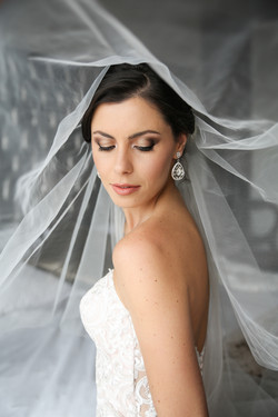 Cape-Town-Wedding-Photographers-Zandri-Du-Preez-Photography--136