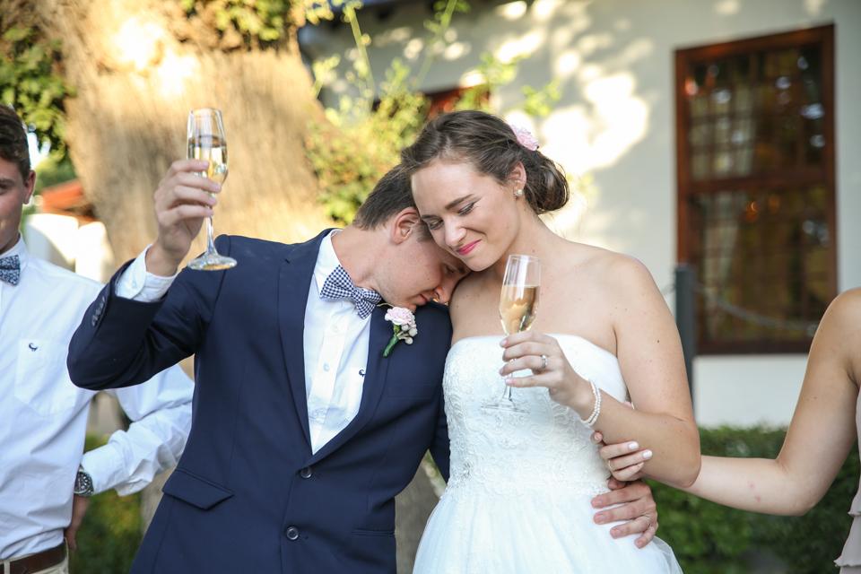 beautiful-cape-town-wedding-photographers-zandri-du-preez-photography--513.jpg