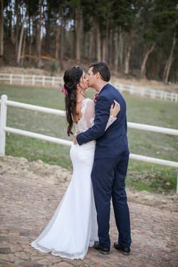 Cape-Town-Wedding-Photographers-Zandri-Du-Preez-Photography--106.jpg