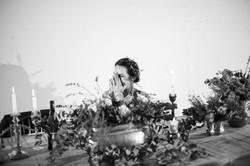 Cape-Town-Wedding-Photographers-Zandri-Du-Preez-Photography-3305.jpg