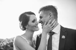 Cape-Town-Wedding-Photographers-Zandri-Du-Preez-Photography--7
