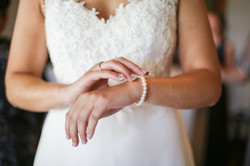 Cape-Town-Wedding-Photographers-Zandri-Du-Preez-Photography-8528.jpg