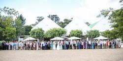 cape-town-wedding-photographers-zandri-du-preez-photography-5121.jpg