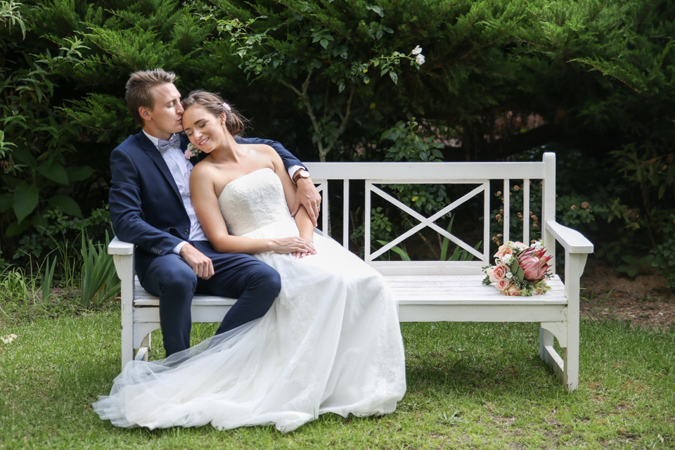 beautiful-cape-town-wedding-photographers-zandri-du-preez-photography--428.jpg