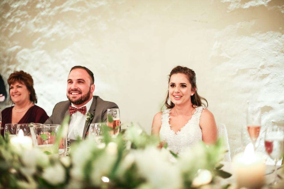 Cape-Town-Wedding-Photographers-Zandri-Du-Preez-Photography-635.jpg