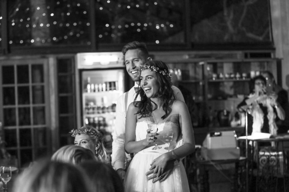 Cape-Town-Wedding-Photographers-Zandri-Du-Preez-Photography--543
