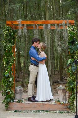 Cape-Town-Wedding-Photographers-Zandri-Du-Preez-Photography--240