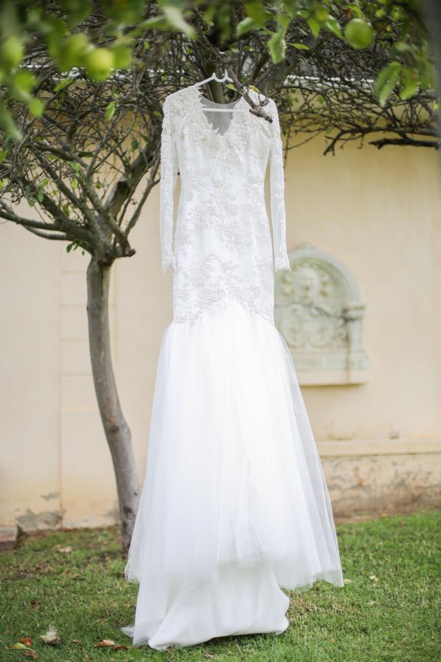 Cape-Town-Wedding-Photographers-Zandri-Du-Preez-Photography-3151-2.jpg