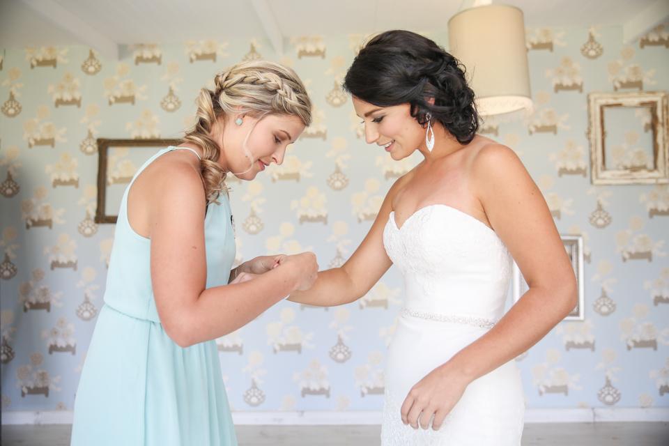 cape-town-wedding-photographers-zandri-du-preez-photography-7753.jpg
