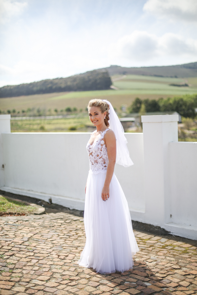 Cape-Town-Wedding-Photographers-Zandri-Du-Preez-Photography--93.jpg