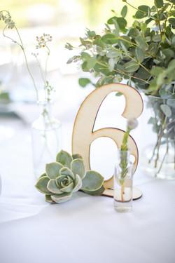 L & D  wedding (1020).jpg