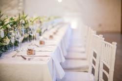 Cape-Town-Wedding-Photographers-Zandri-Du-Preez-Photography-61.jpg