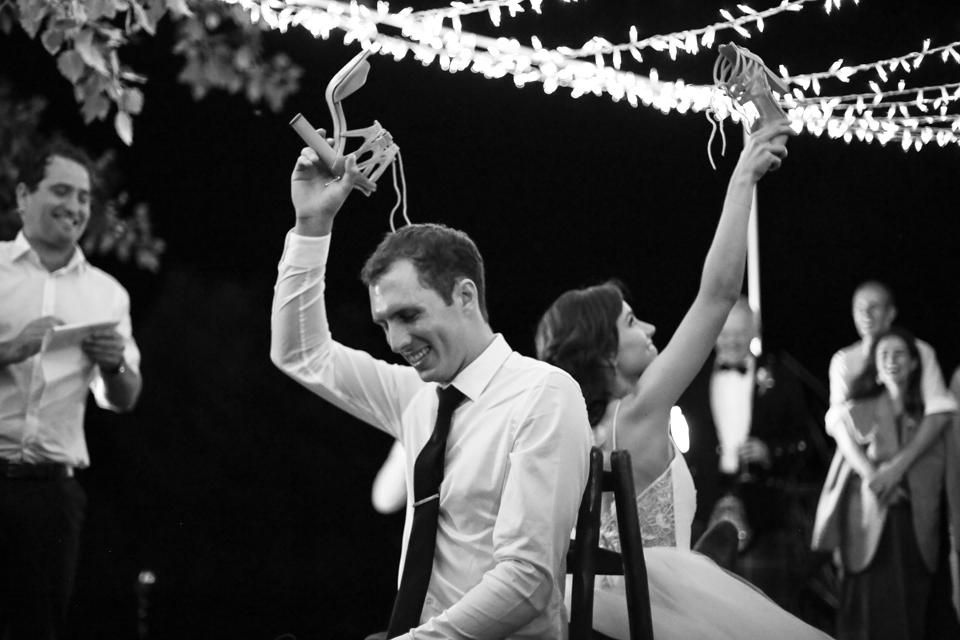 Cape Town Wedding Photographers Zandri du Preez Photography N&C (769).jpg