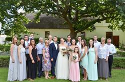 beautiful-cape-town-wedding-photographers-zandri-du-preez-photography--259.jpg