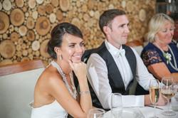 cape-town-wedding-photographers-zandri-du-preez-photography-4659.jpg
