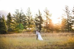 Cape-Town-Wedding-Photographers-Zandri-Du-Preez-Photography-1023