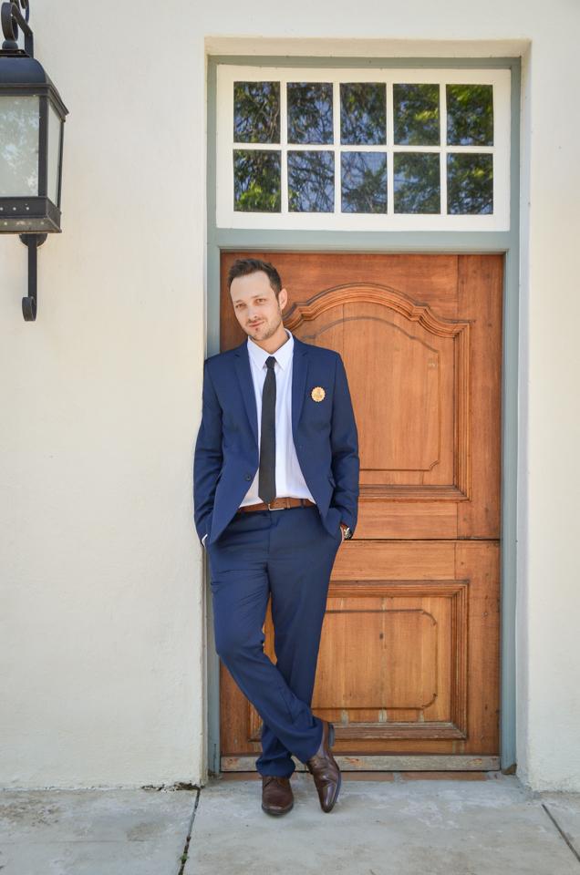 Cape-Town-Wedding-Photographers-Zandri-Du-Preez-Photography- 1001 (317).jpg