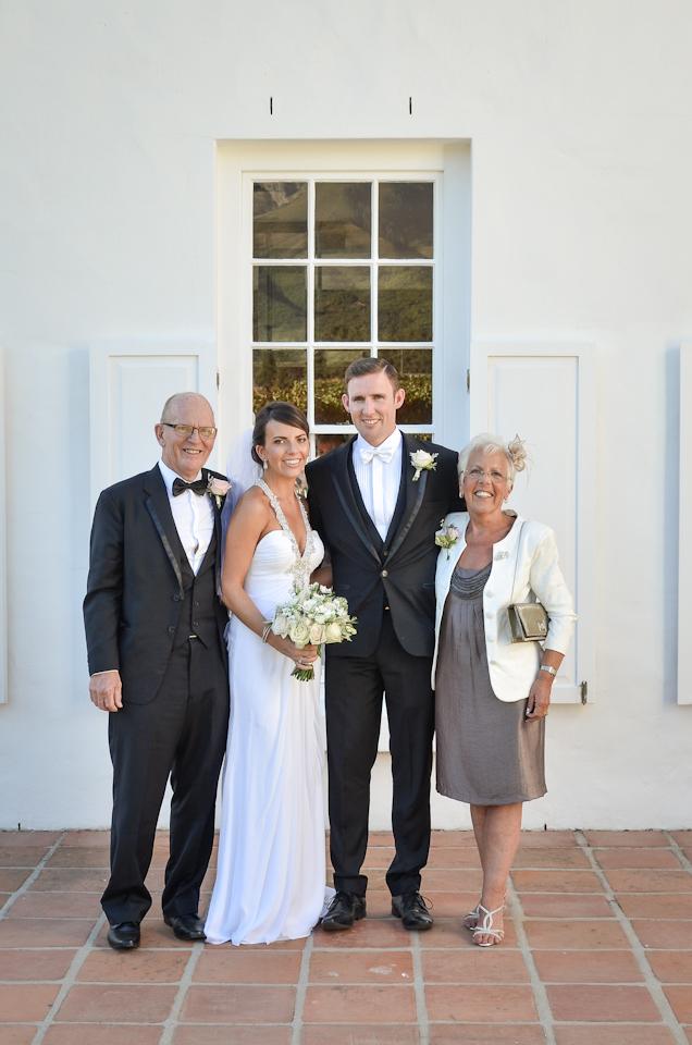 cape-town-wedding-photographers-zandri-du-preez-photography-11.jpg