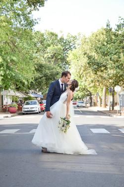 Cape Town Wedding Photographers Zandri du Preez Photography N&C (363).jpg