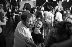 Cape-Town-Wedding-Photographers-Zandri-Du-Preez-Photography--295.jpg