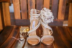 Cape-Town-Wedding-Photographers-Zandri-Du-Preez-Photography--61