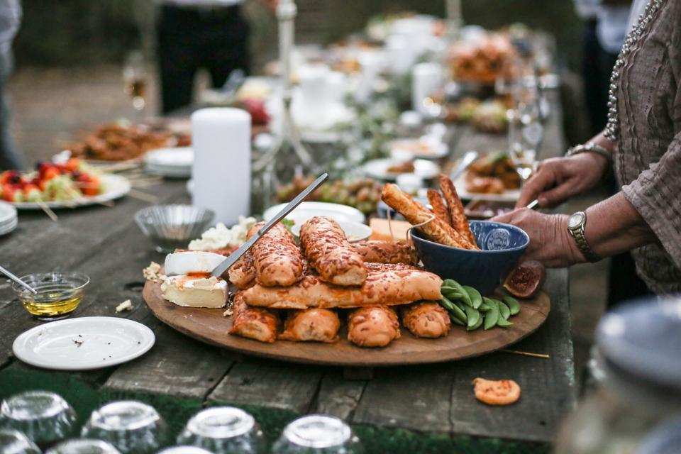 Cape-Town-Wedding-Photographers-Zandri-Du-Preez-Photography--469