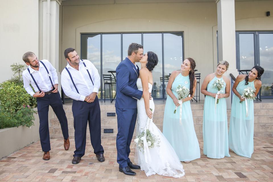 cape-town-wedding-photographers-zandri-du-preez-photography-8374.jpg