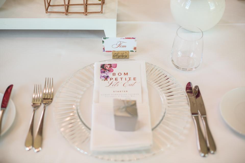 Cape-Town-Wedding-Photographers-Zandri-Du-Preez-Photography--15