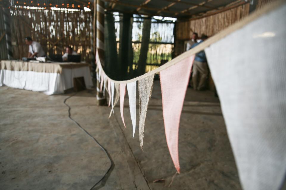 cape-town-wedding-photographers-zandri-du-preez-photography-6297.jpg
