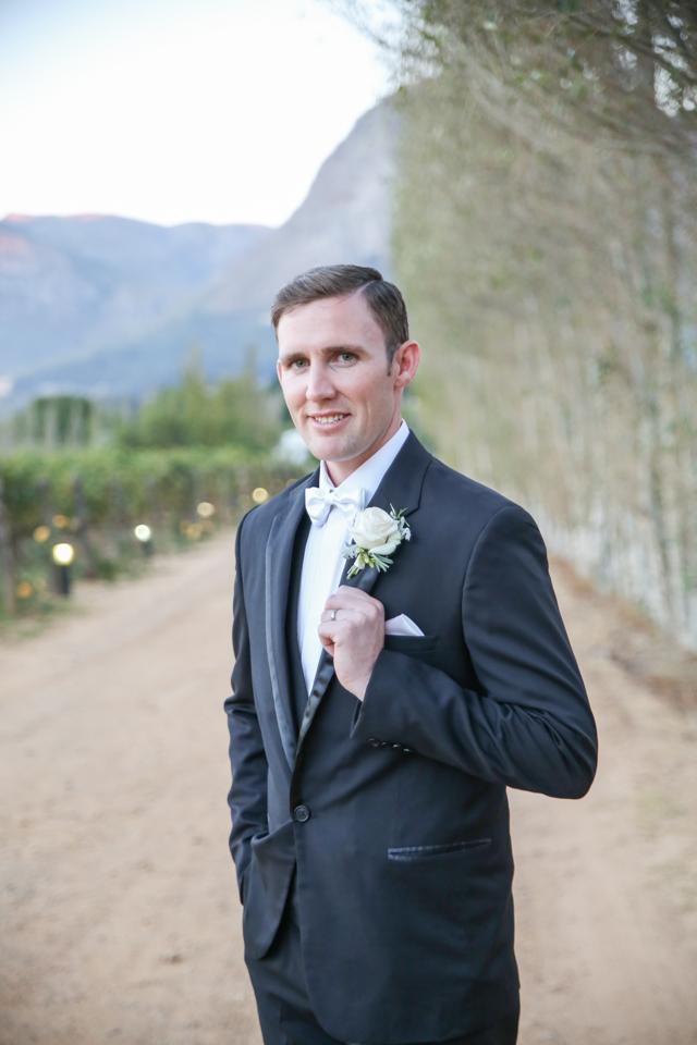 cape-town-wedding-photographers-zandri-du-preez-photography-4543.jpg