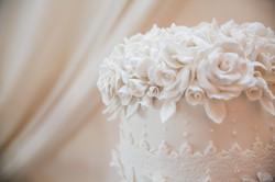 cape-town-wedding-photographers-zandri-du-preez-photography-0324.jpg
