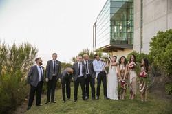 Cape-Town-Wedding-Photographers-Zandri-Du-Preez-Photography--569