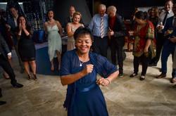 Cape-Town-Wedding-Photographers-Zandri-Du-Preez-Photography--1047